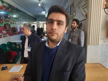 شکایات انتخاباتی در شعبه ویژه دادستانی کاشان رسیدگی خواهد شد