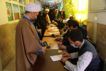 انتخابات تا ساعت ۲۳ تمدید شد/ آغاز شمارش آراء در برخی شعبه ها