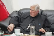 Muslims, Christians should unite to counter Israeli threats: Lebanese Priest