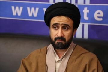 تولید علم برپایه شاخصه های ایرانی و اسلامی، لازمه اقتدار کشور است