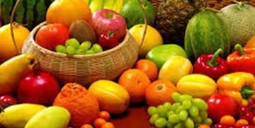 مواد غذایی خاص برای مقابله با «کرونا ویروس»