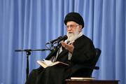 أشكر مشاركة الشّعب الإيراني الواسعة في الانتخابات رغم بروباغندا العدوّ الإعلاميّة