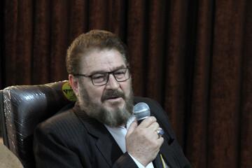 تسلیت رئیس مجلس شورای اسلامی به مردم همدان