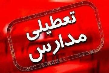 تعطیلی دروس حوزه علمیه استان یزد تا پایان هفته جاری