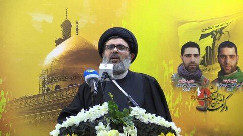 سید صفی الدین