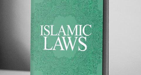 islamic laws