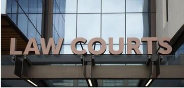 جلسه پیش دادرسی متهم حمله تروریستی کرایست چرچ امروز برگزار شد