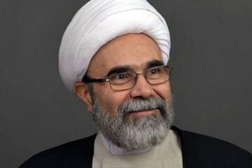 تبریک حجت الاسلام والمسلمین موسی پور به منتخبین مردم قم