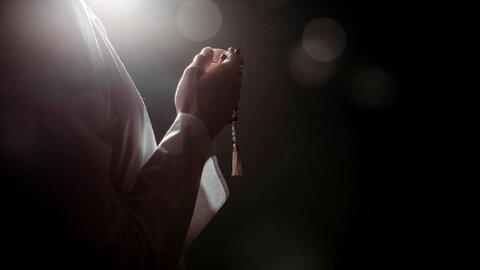 ترویج تنفر در آمریکا، کار مشاورین مذهبی و روحانیون را دشوار ساخته است