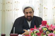 قدردانی مدیرکل تبلیغات اسلامی قزوین از طلاب جهادی