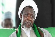Nigerian court delays trial of Sheikh Zakzaky yet again