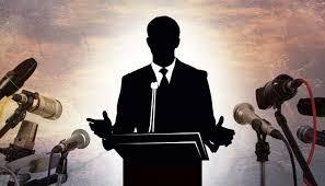 سخنرانی بیشتر تحت تأثیر مهارت است یا دانش؟