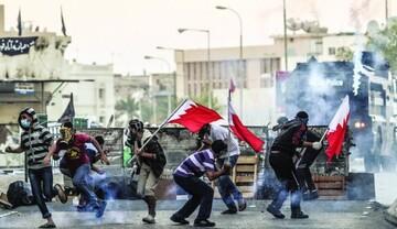 شجب واسع لرد النظام البحريني على تقرير العفو الدولية