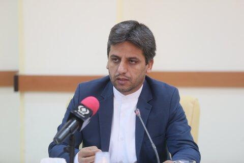 محمودنژاد