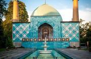 Itikaf ceremony canceled in Hamburg Islamic center