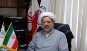 برگزاری مجالس ترحیم در مساجد آذربایجان شرقی ممنوع شد