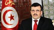 عضو ارشد جنبش النهضة تونس: روابط ایران و تونس نیازمند توسعه بیشتر است