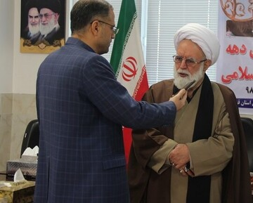 اعزام اکیپ های بهداشتی به مساجد قزوین