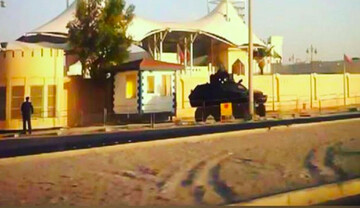 سجناء البحرين يلوحون بإضراب مفتوح احتجاجا على سوء المعاملة