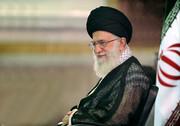 رهبر معظم انقلاب: خلیج فارس خانه ما و جای حضور ملت بزرگ ایران است