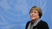 UN urges Myanmar to stop rising incitement against Rohingyas