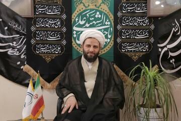 دفاتر قرآن و عترت در مدارس علمیه استان تهران راه اندازی می شود