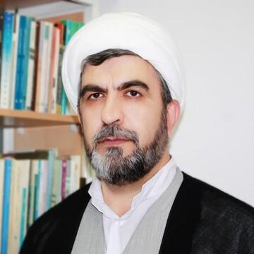راهبردهای مذهبی امام هادی(ع) برای ایجاد همگرایی اسلامی