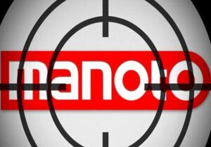 فیلم| شبکه «منوتو» از نسخه جدید برای درمان کرونا رونمایی کرد!