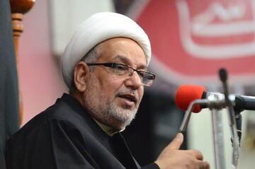 روحانی بحرینی به تحمل یک سال حبس محکوم شد