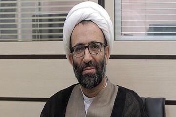 کرونا هراسی رسانه های غربی در رابطه با ایران، غلظت بسیار بیشتری دارد