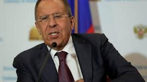 Lavrov, Hamas leader to discuss Arab-Israeli conflict in Moscow March 2: Russian Ministry