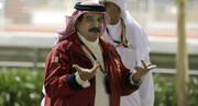 ناتوانی رژیم بحرین در مقابله با ویروس کرونا