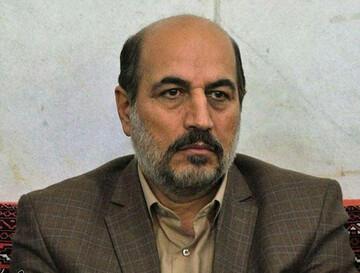 حوزه های علمیه مهم ترین رکن نظام جمهوری اسلامی اند