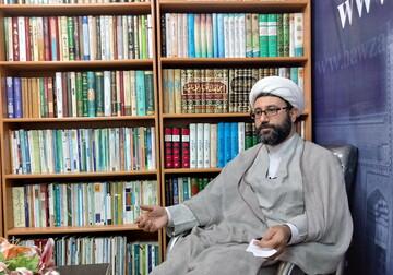 نقدی بر سخنان  حجت الاسلام والمسلمین سید کمال حیدری  پیرامون رجعت