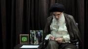 برخی ناجوانمردانه به باورها حمله میکنند/ کرونا تأثیری در اراده ملت ایران ندارد