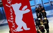 کرونای فرهنگی در جشنواره سیاسی برلین/ میزانسن تکراری با کارکتری متفاوت و هدفی مشترک