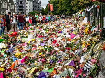 فیلم مستند «ما یکی هستیم» روایتگر زندگی بازماندگان حمله تروریستی کرایست چرچ