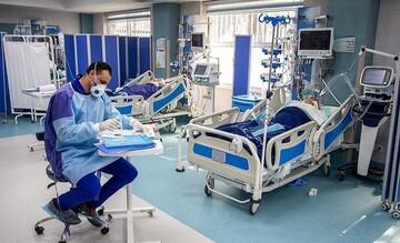 خداقوت مدیر حوزه کردستان به پزشکان و پرستاران سنندج