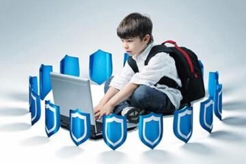 فضای مجازی امن و سالم؛ لازمه حضور نسل جدید در بستر اینترنت