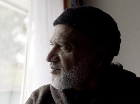 در نخستین سالگرد حمله به مساجد کرایست چرچ: فیلم مستند «ما یکی هستیم»