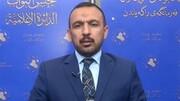 عراقیحکومت،امریکی فوجیوں کے انخلاء کو یقینی بنائے، فتح الائنس کے رہنما کا انتباہ