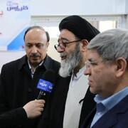 امام جمعه تبریز: مردم توصیه های وزارت بهداشت را جدّی بگیرند