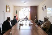 آخرین وضعیت استان قزوین در مواجهه با کرونا بررسی شد
