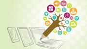 عملکرد حوزه علمیه در ارائه خدمات آموزش مجازی قابل قبول است