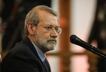 رئیس مجلس از تعامل اصناف قم برای مقابله با کرونا قدردانی کرد