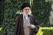 توصیههای مهم رهبر انقلاب اسلامی به مردم در خصوص بیماری کرونا / بنده به دعای جوانان و افراد پرهیزگار برای دفع بلاهای بزرگ بسیار امیدوارم