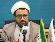 قدرت نرم امروز نظام جمهوری اسلامی ایران چندین برابر سال ۵۸ است