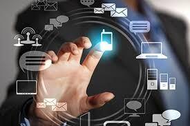 دستگاههای اجرایی قم موظف به افزایش خدمات الکترونیکی شدند