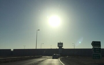 ویروس کرونا به زندان بحرین رسید / جان زندانیان در خطر است