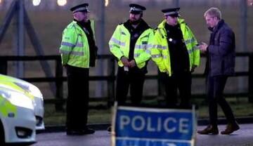 الشرطة النيوزيلندية تكشف عن تهديد جديد لمسجد في كرايست تشيرش